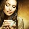 Любителі кави худнуть швидше