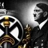 Містика і окультизм в третьому рейху - нездоровий інтерес