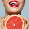 Чи можна вагітним грейпфрути?
