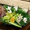 Чи можна тримати в будинку штучні квіти?