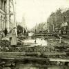 Повінь в ленінграді 23 вересня 1924 року
