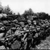 Деякі цікаві події другої світової війни