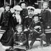 """Нерозгадана таємниця 20 століття: """"розстріл російського імператора миколая ii і членів його сім`ї"""""""