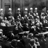 Нюрнберзький процес: цікаві факти