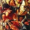 Невська битва: загадка головного бою