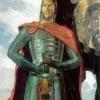 Олександр невський і золота орда: хто кого використовував?