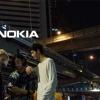 Nokia і china mobile будуть спільно розвивати 5g в китаї на 1.36 млрд євро