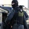 Тероризм в росії: і тут російські особливі