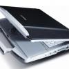 Ноутбуки panasonic cf-f9, cf-s9 і cf-c1: оновлення в серії toughbook