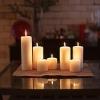 Обряд залучення любові на старий новий рік