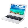 Огляд acer chromebook 11 - цікавий ноутбук на базі chrome os