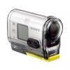 Огляд камери sony hdr-as100vr - для крутих роликів