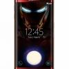 Огляд samsung galaxy s6 edge special edition - лімітована серія смартфонів