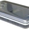 Огляд смартфона toshiba portege g910