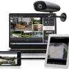 Охорона будинку і офісу: основні технологічні тренди