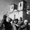 Операція «багратіон»: тріумфальне звільнення білорусії