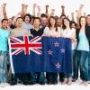 Особливості вищої освіти в новій зеландії
