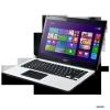 Відгук про acer aspire e1-410 - симпатичний ноутбук на процесорі celeron n2920