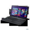 Відгук про acer aspire e1-570g - 2.35 кілограмовий ноутбук на базі core i3