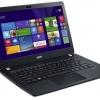 Відгук про acer aspire v3-371 - півтора кілограмовий ноутбук для подорожей
