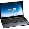Відгук про asus k95vb - ноутбук для стаціонарної роботи