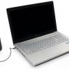 Відгук про asus n550jk - ноутбук для фотографа
