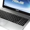 Відгук про asus n56jr - дуже потужний 15,6 дюймовий ноутбук