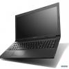 Відгук про lenovo b590 - хороший бюджетний ноутбук
