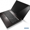Відгук про lenovo g570 - ноутбук з характером