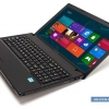Відгук про lenovo g580 - ноутбук з хорошими характеристиками