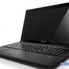 Відгук про lenovo ideapad b570e-2 - ноутбук мобільний
