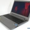 Відгук про lenovo ideapad z500 - ноутбук з сучасним дизайном