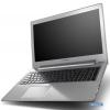 Відгук про lenovo ideapad z510 - ноутбук з невеликою ціною