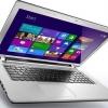 Відгук про lenovo ideapad z710 - стильний ноутбук