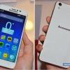 Відгук про lenovo s850 - смартфон з хорошою ціною