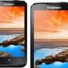 Відгук про телефон lenovo a316i - огляд ціни і якості