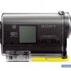 Відгуки про sony hdr as30v - довгограюча екшн-камера