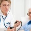 Патронажні служби рятують літніх і хворих людей від безпорадності