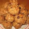 Печиво «вівсяна фантазія»