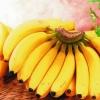 Користь бананів для дітей і дорослих