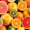 Користь і лікувальні властивості фруктів