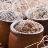 Користь і можливу шкоду висівок для травної системи