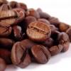 Користь і шкода кави для людини