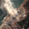 Наслідки аварії на аес «фукусима - i»: з висновками доведеться почекати