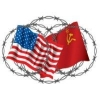Початок холодної війни: криза взаємин наддержав