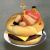 Пізня вечеря - шлях до ожиріння