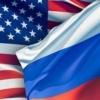 Причини холодної війни: обидві сторони постаралися