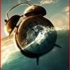 Притча про час