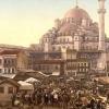 Розпад османської імперії: ніщо не вічне