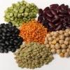Рослинний білок для повноцінного харчування